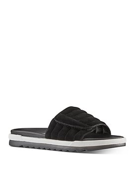 Cougar - Women's Lupin Slide Sandals