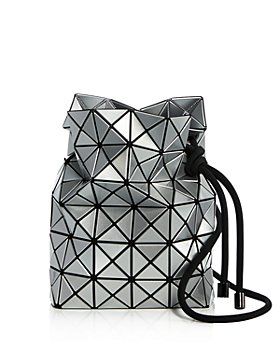 Bao Bao Issey Miyake - Wring Small Geodesic Shoulder Bag