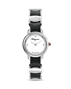 Salvatore Ferragamo - Varina Watch, 22mm