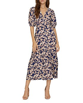 Sanctuary - Florence Maxi Dress