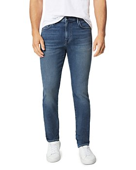 Joe's Jeans - Asher Slim Fit Jeans in Colima