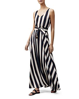 Lafayette 148 New York - Memphis Maxi Dress
