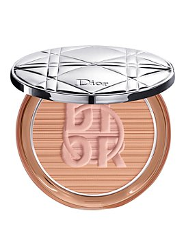 Dior - Diorskin Mineral Nude Bronze Color Games Limited Edition Bronzer