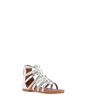 Nina Girls\\\' Allice-t Sandals - Walker, Toddler