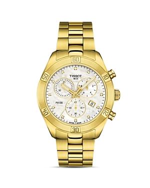 Tissot Pr 100 Classic Watch, 38mm-Jewelry & Accessories