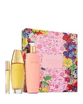 Estée Lauder - Beautiful Romantic Luxuries Gift Set ($180 value)