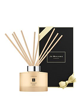 Jo Malone London - Special Edition Orange Blossom Diffuser