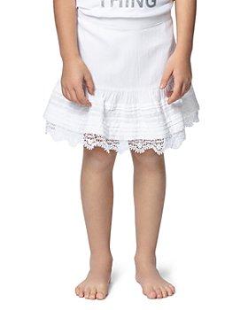 Zadig & Voltaire - Girls' Melina Skirt - Little Kid, Big Kid