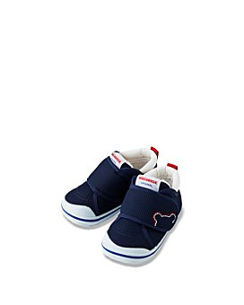 Miki House - Unisex My Second Shoes - Walker