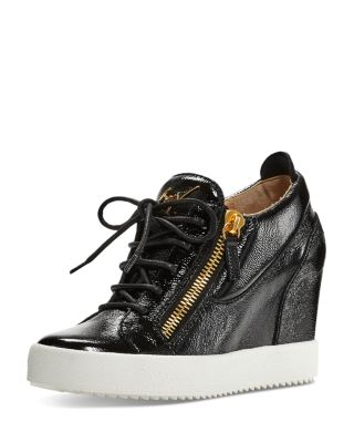 Guess sneakers Sale | Up to 70% Off | Best Deals Today in