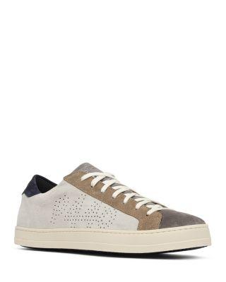 S20 John Sneakers Men's Shoes