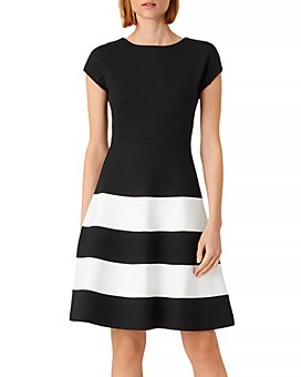 HOBBS LONDON - Lizzie Dress