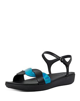 FitFlop - Women's Reagan Rope Slingback Sandals