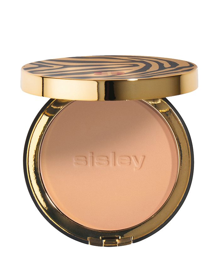 Sisley-Paris - Phyto-Poudre Compact