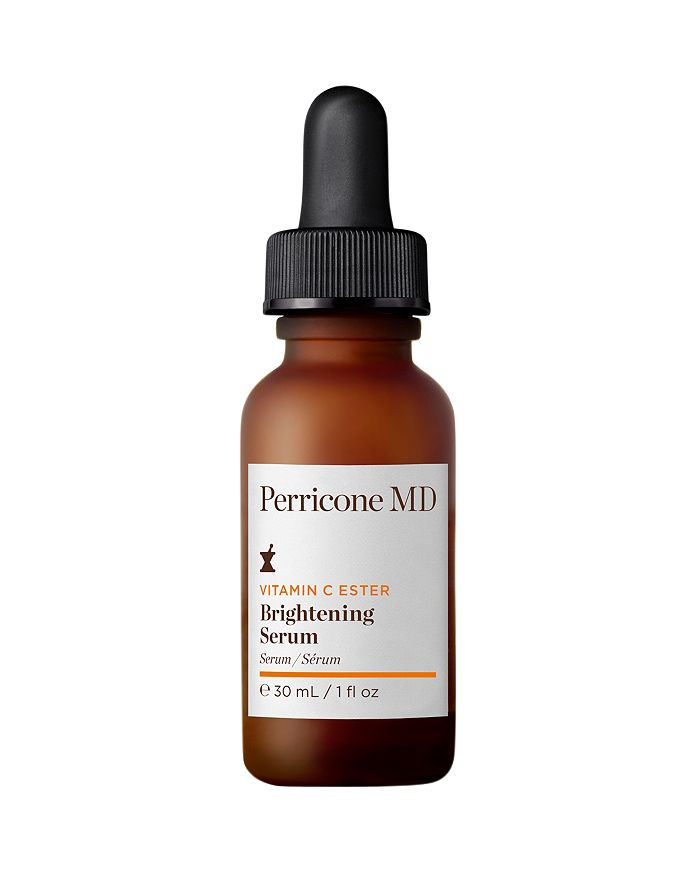 Perricone Md Vitamin C Ester Brightening Serum 1 Oz.