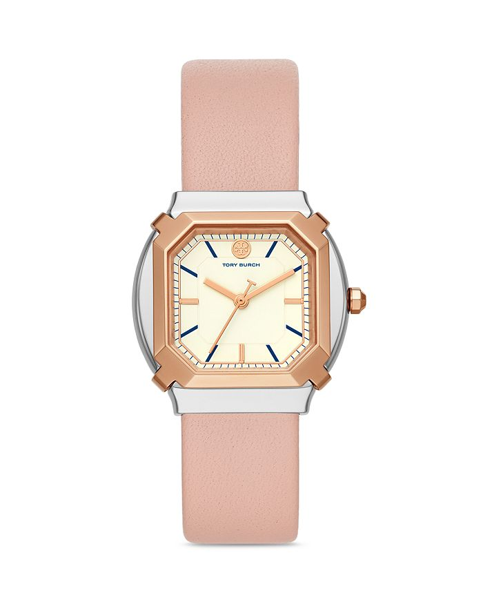 Tory Burch - Blake Watch, 34mm x 34.5mm