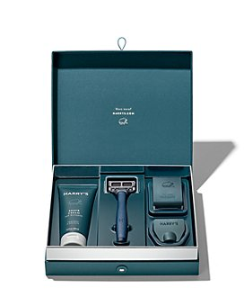 Harry's - Country Club Shave Set