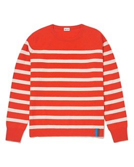 Kule - The Skate Cashmere Sweater