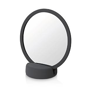 Blomus Sono Vanity Mirror
