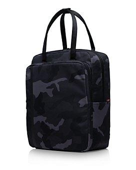 Herschel Supply Co. - Travel Tote Bag