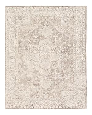 Surya Wilson Wsn-2302 Area Rug, 2' x 3'