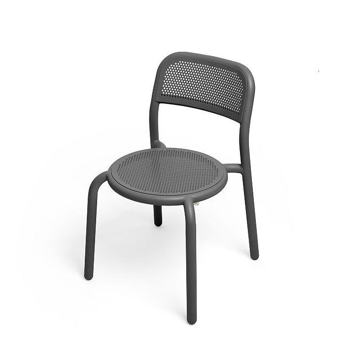 Fatboy - Toní Indoor/Outdoor Chair