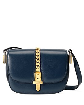 Gucci - Sylvie 1969 Mini Shoulder Bag