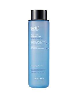 Belif - Aqua Bomb Hydrating Toner 6.75 oz.