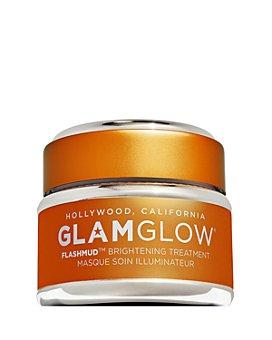 GLAMGLOW - FLASHMUD™ Brightening Treatment Mask 1.7 oz.