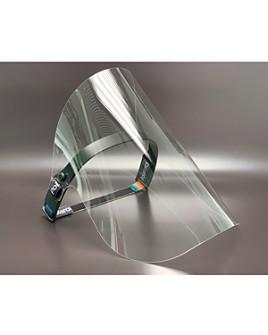 Polaroid - STAYSAFE2 Face Shield