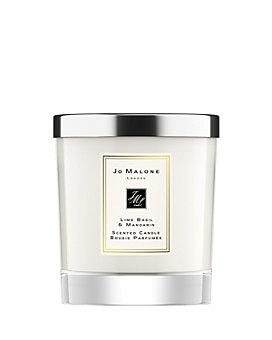Jo Malone London - Lime Basil & Mandarin Candle 7.1 oz.
