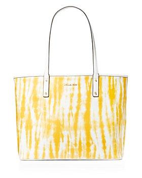 MICHAEL Michael Kors - Extra Large Tote Bag