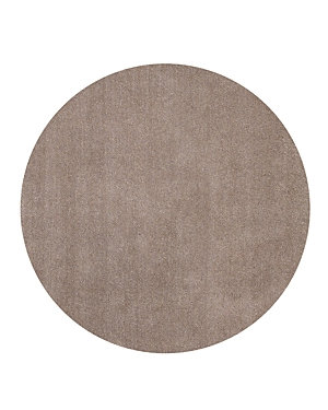 Kas Bliss 1551 Round Area Rug, 8' x 8'