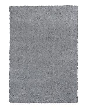Kas Bliss 1557 Area Rug, 2'3 x 3'9