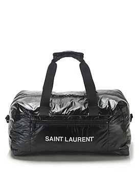 Yves Saint Laurent - Nuxx Nylon Ripstop Duffel Bag