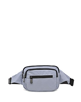 Sol & Selene - Hip Hugger Belt Bag