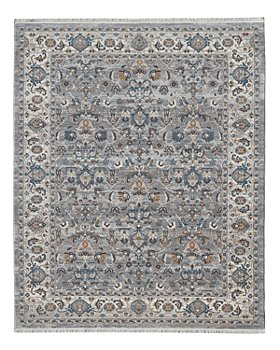 Amer Rugs - Arcadia ARC-2 Rug Collection
