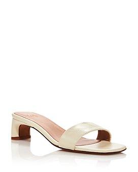 LoQ - Women's Nona Mule Sandals