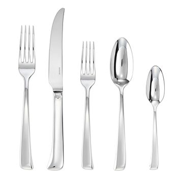 Sambonet - Imagine 5 Piece Place Setting