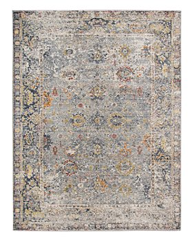 Amer Rugs - Amer Rugs Fairmont FAI-1 Rug Collection