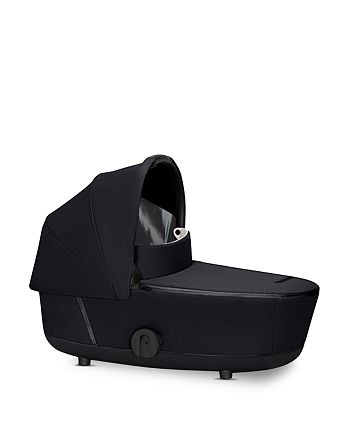 Cybex - Mios Lux Carry Cot