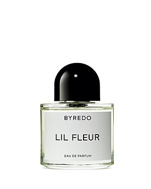 Lil Fleur Eau de Parfum 1.7 oz.