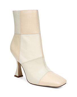 Sam Edelman - Women's Olina High Heel Booties