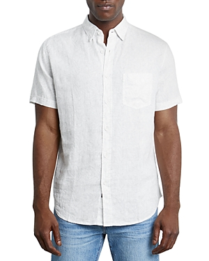 Rails Slim Fit Fairfax Shirt