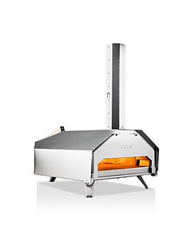 Ooni - Pro Pizza Oven