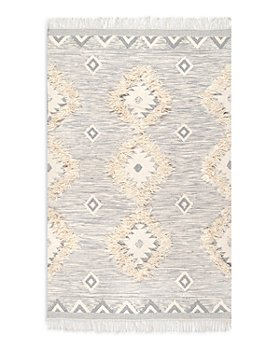 NuLoom - Savannah SPMO-01D Area Rug Collection