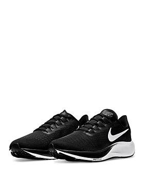 Nike - Men's Air Zoom Pegasus 37 Sneakers