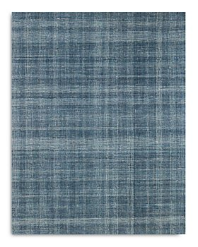 "Amer Rugs - Laurel LAU-2 Area Rug, 7'6""x9'6"""