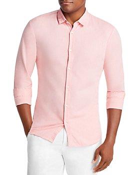 HUGO - Extra Slim Fit Shirt