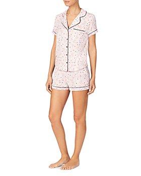 kate spade new york - Short Pajama Set